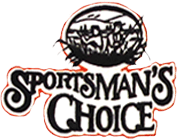 Sportsman Choice Reel and Gun Lubricant